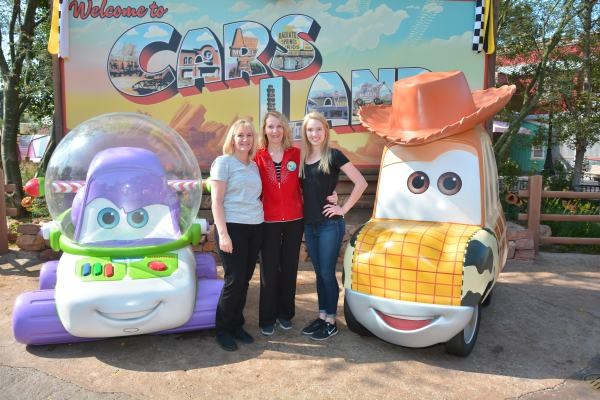 PhotoPass_Visiting_Disney_California_Adventure_Park_8224488863.JPG