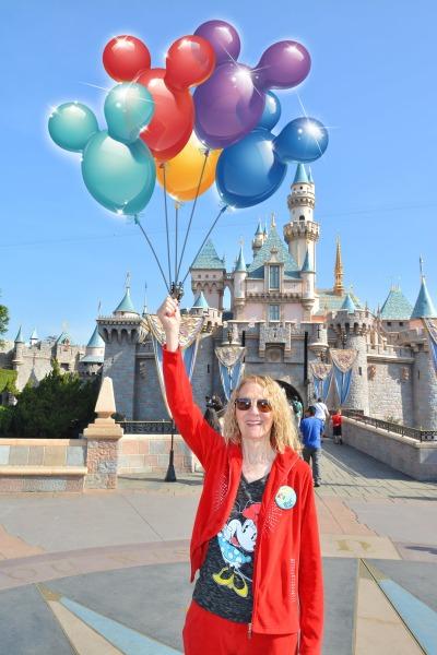 PhotoPass_Visiting_Disneyland_Park_8224179003